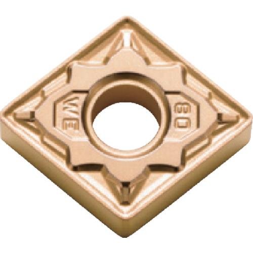京セラ 旋削用チップ CA530 CVDコーティング COAT [CNMG120408WE CA530] CNMG120408WE 10Cセット 送料無料
