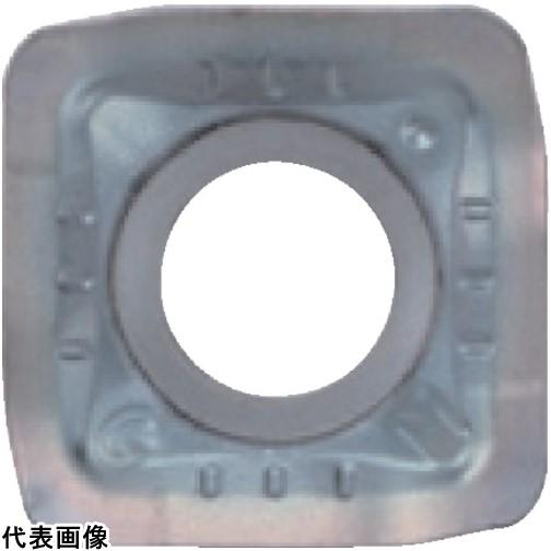 京セラ ドリル用チップ PR1535 PVDコーティング PR1535 [SCMT040209-GM-I PR1535] SCMT040209GMI 10Cセット 送料無料