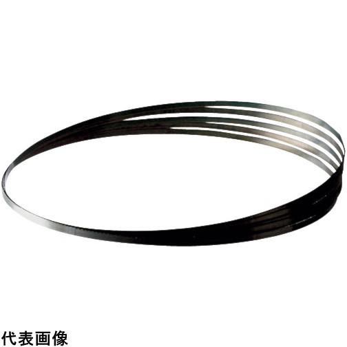 アサダ バンドソー32F用のこ刃 ハイス 6/10(BS911) [BS911] BS911       3セット 送料無料