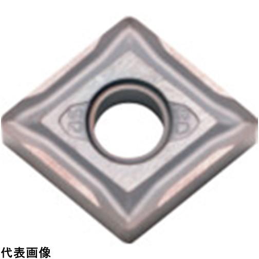 京セラ 旋削用チップ PR015S PVDコーティング PR015S [CNMG120404SQ PR015S] CNMG120404SQ          10セット 送料無料