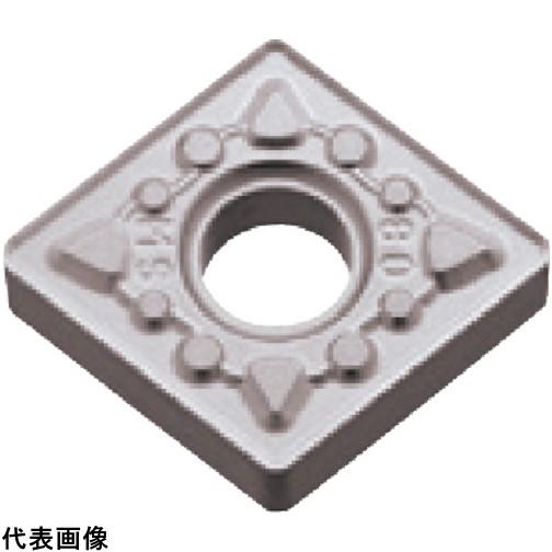 京セラ 旋削用チップ PR015S PVDコーティング PR015S [CNMG120416MS PR015S] CNMG120416MS          10セット 送料無料
