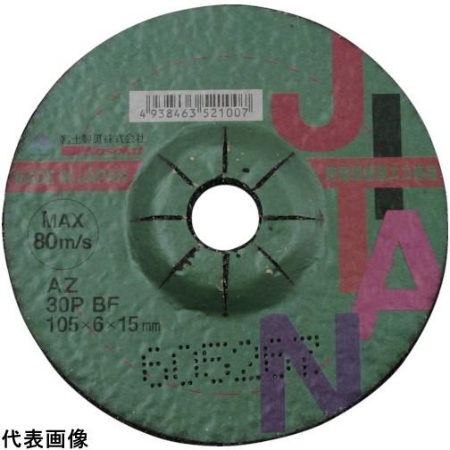 富士 JITAN(ジタン)AZ 30P BF 105×6×15 [JTNAZ30P1056] JTNAZ30P1056 25セット 送料無料