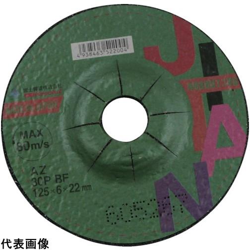 富士 JITAN(ジタン)AZ 30P BF 125×6×22 [JTNAZ30P1256] JTNAZ30P1256 25セット 送料無料