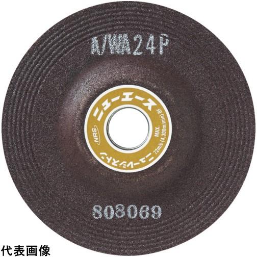NRS ニューエース 180×6×22 WA24P [NA1806-WA24P] NA1806WA24P 25セット 送料無料