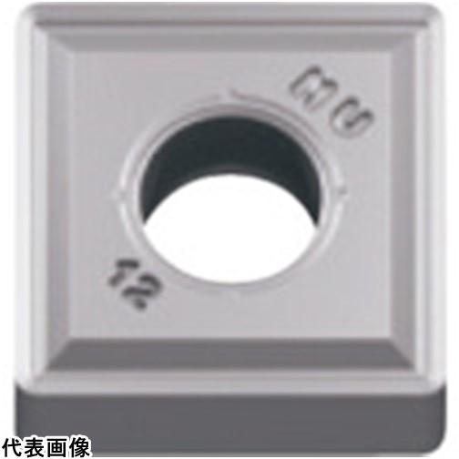 高級素材使用ブランド 京セラ 旋削用チップ PR005S PVDコーティング PR005S [SNMG190612MU PR005S] SNMG190612MU 10セット 送料無料, 馬頭町 35c1cf07