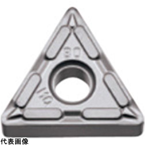 京セラ 旋削用チップ PR005S PVDコーティング PR005S [TNMG160404MQ PR005S] TNMG160404MQ          10セット 送料無料