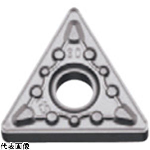 京セラ 旋削用チップ PR015S PVDコーティング PR015S [TNMG160408MS PR015S] TNMG160408MS          10セット 送料無料