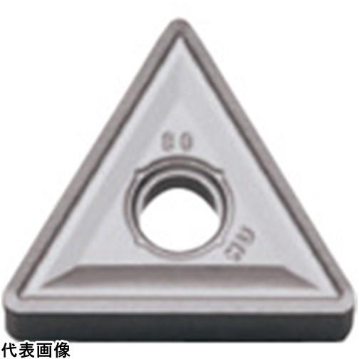 京セラ 旋削用チップ PR005S PVDコーティング PR005S [TNMG160408MU PR005S] TNMG160408MU          10セット 送料無料