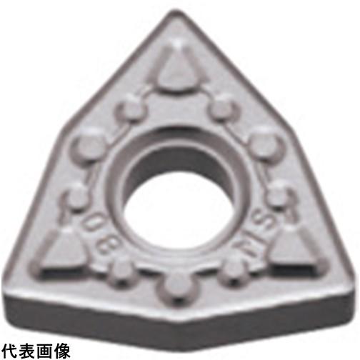 京セラ 旋削用チップ PR005S PVDコーティング PR005S [WNMG080404MS PR005S] WNMG080404MS          10セット 送料無料