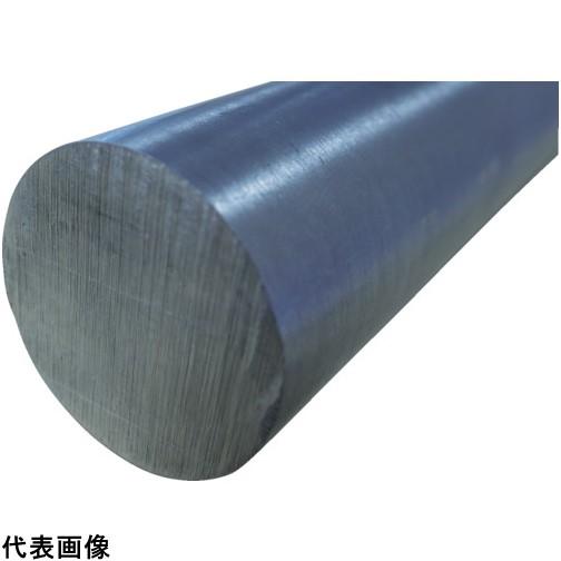 NOMIZU JIS-303 ピーリング丸棒 40×995 303P0400995 販売単位:1 送料無料