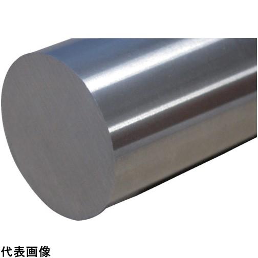NOMIZU SUS-304 h9丸棒 30×995 [304-D-030-0995] 304D0300995 販売単位:1 送料無料