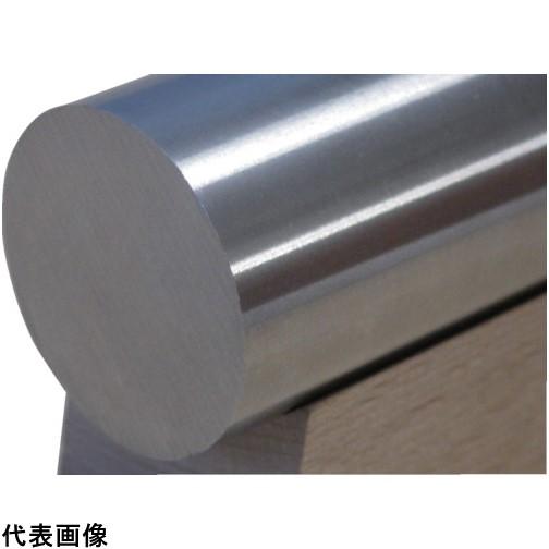NOMIZU JIS-316 h9丸棒 25×995 316D0250995 販売単位:1 送料無料