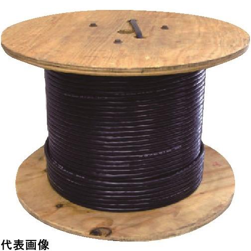 【絶品】 IBS Japan CC2716-150M CC2716150M スノーゴーグル 販売単位:1 メガネ ネジザウルス 送料無料:ルーペスタジオ, 美健本舗:a336ac70 --- gtd.com.co