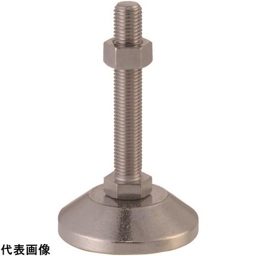 ダイワアドテック 重量用 受け皿ワイドタイプ(ステンレス) DC324180SUS          販売単位:1 送料無料