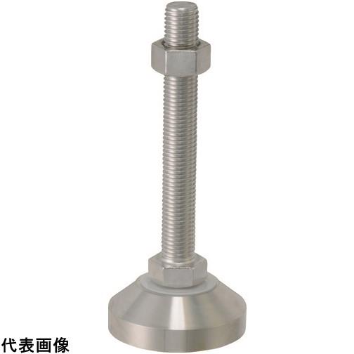 ダイワアドテック 重量用ベアリング装着(ステンレス) [D-H-20-100SUS] DH20100SUS      販売単位:1 送料無料