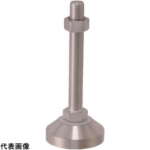 ダイワアドテック 重量用ベアリング装着(ステンレス) [D-H-20-150SUS] DH20150SUS      販売単位:1 送料無料