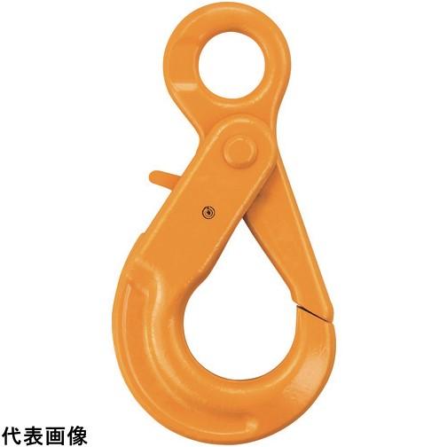 キトー チェンスリング(アイタイプ)加工部材 シングルフックHJJ 基本使用荷重3.2t [HJJ10] HJJ10       販売単位:1 送料無料