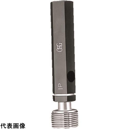 OSG ねじ用限界プラグゲージ メートル(M)ねじ 30493 LGIP2M5X0.5 販売単位:1 送料無料