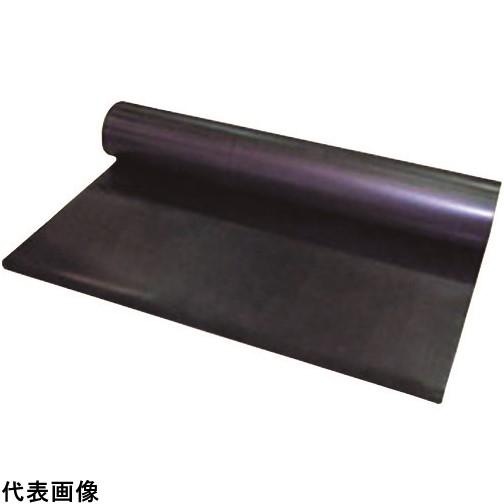 WAKI NBRゴムシート 5×100×5M [NBR-51005] NBR51005      販売単位:1 送料無料