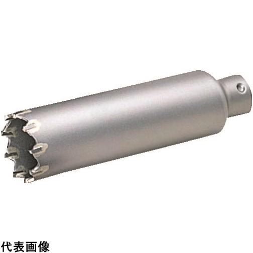 ボッシュ 振動コア カッター 70mm PSI070C 販売単位:1 送料無料