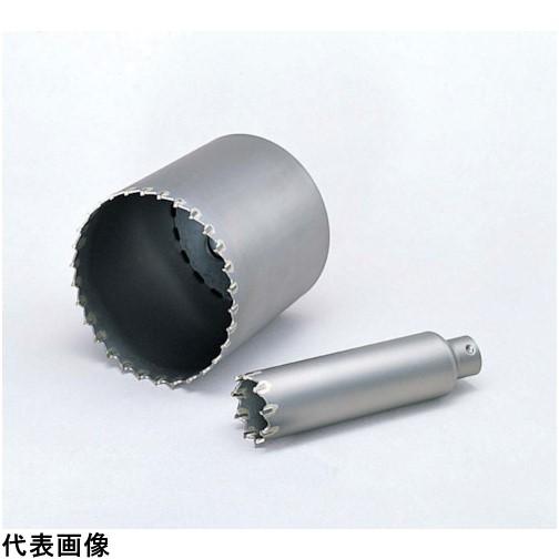 ボッシュ 振動コア カッター 80mm [PSI-080C] PSI080C 販売単位:1 送料無料
