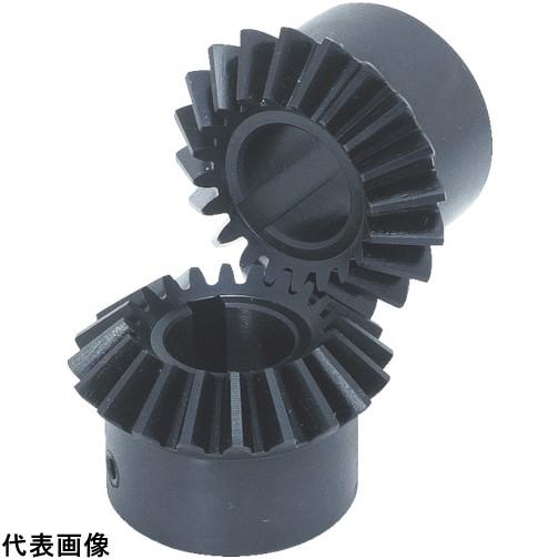 KHK 完成マイタSMB4-30 SMB430 販売単位:1 送料無料