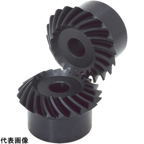 KHK スパイラルマイタSMS3.5-30L [SMS3.5-30L] SMS3.530L 販売単位:1 送料無料