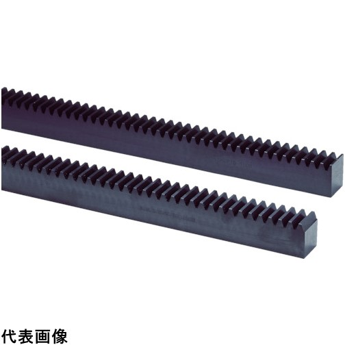 KHK CPラックSRCPF10-500 [SRCPF10-500] SRCPF10500 販売単位:1 送料無料