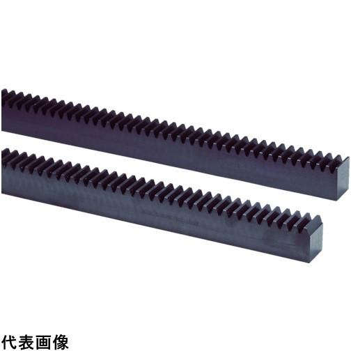 KHK CPラックSRCPF5-1000 [SRCPF5-1000] SRCPF51000 販売単位:1 送料無料