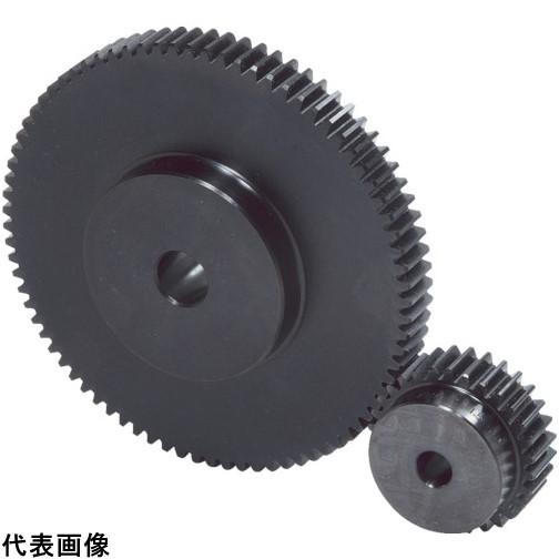 KHK 平歯車SS1.5-120 SS1.5120 販売単位:1 送料無料