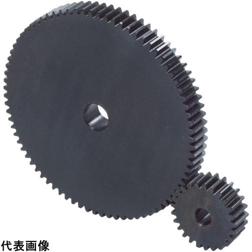 KHK 平歯車SSA2.5-70 SSA2.570 販売単位:1 送料無料