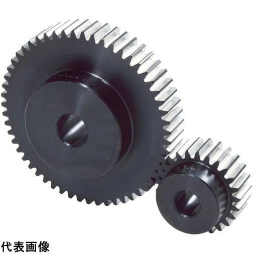 KHK CP歯研平歯車SSCPG15-20 [SSCPG15-20] SSCPG1520 販売単位:1 送料無料