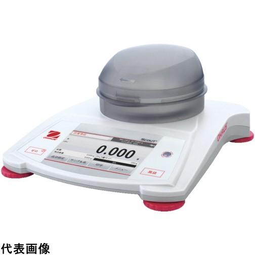 オーハウス スカウトSTX 120g/0.001g 30268868 STX123JP 販売単位:1 送料無料