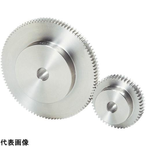 KHK ステンレス平歯車SUS1.5-55 [SUS1.5-55] SUS1.555 販売単位:1 送料無料