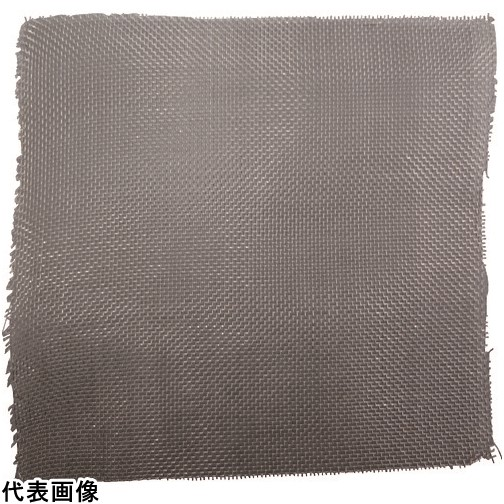 クレバァ ステンレスメッシュ#500(綾織) [SUS500] SUS500 販売単位:1 送料無料
