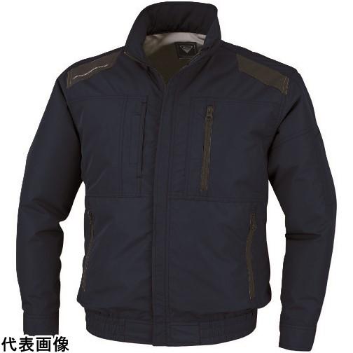 ジーベック 空調服遮熱ブルゾンXE98015-19-5L [XE98015-19-5L] XE98015195L     販売単位:1 送料無料