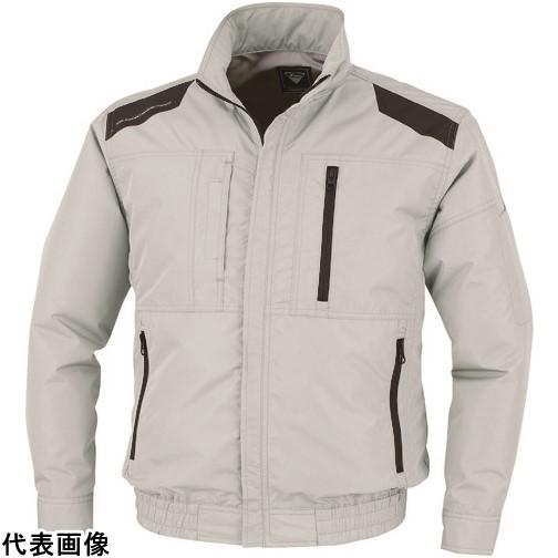 ジーベック 空調服遮熱ブルゾンXE98015-22-L [XE98015-22-L] XE9801522L      販売単位:1 送料無料