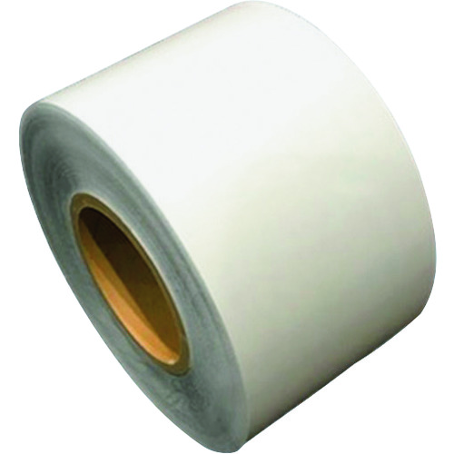 SAXIN ニューライト粘着テープ静電防止品0.13tX100mmX40m [130AS-100X40] 130AS100X40     販売単位:1 送料無料