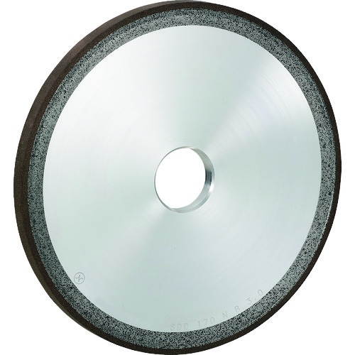 ノリタケ 金型の達人ダイヤ SDC170 200X15X50.8 [1A0DPROM20060] 1A0DPROM20060 販売単位:1 送料無料