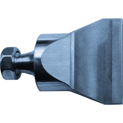 ヒルトライン フレアノズル ストレートジェット 幅35×厚み2.2 [1DU-SL-50-GS] 1DUSL50GS      販売単位:1 送料無料
