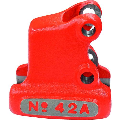 RIDGID D-128-X ホイール ハウジング F/42-A [33455] 33455 販売単位:1 送料無料