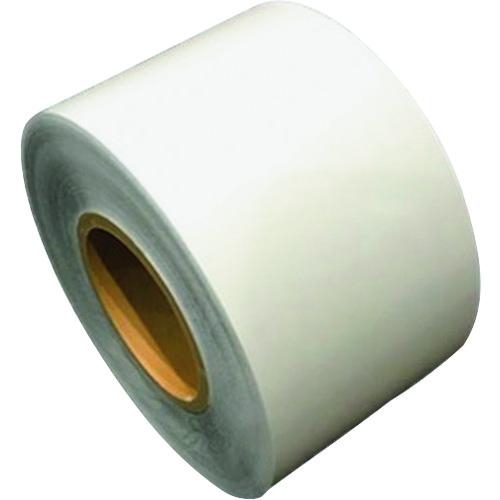SAXIN ニューライト粘着テープ静電防止品0.4tX100mmX20m [400AS-100X20] 400AS100X20     販売単位:1 送料無料