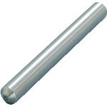 ナカニシ ダイヤ単石ドレッサー [57553] 57553 販売単位:1 送料無料