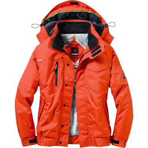 バ-トル 防寒ジャケット 7210-82-LL マーベリック 721082LL            販売単位:1 送料無料
