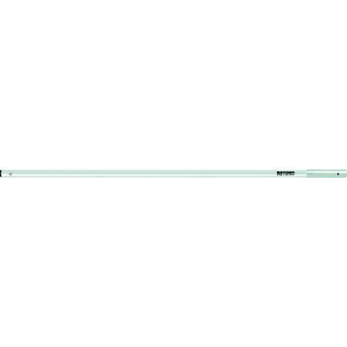 Berger 伸縮竿用 延長竿 1700mm [75007] 75007       販売単位:1 送料無料