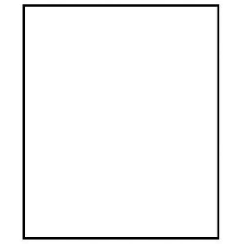 リッチェル 面板 80 マーカー用ホワイトボードN 94768             販売単位:1 送料無料