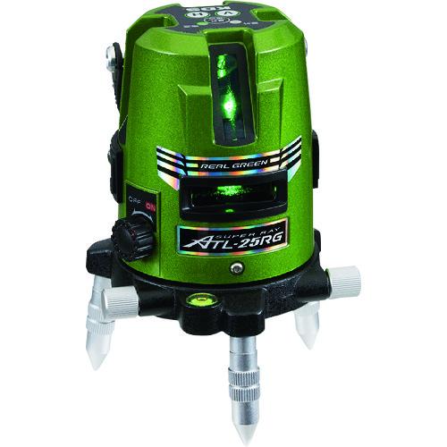 KDS リアルグリーンレーザー25RG [ATL-25RG] ATL25RG      販売単位:1 送料無料