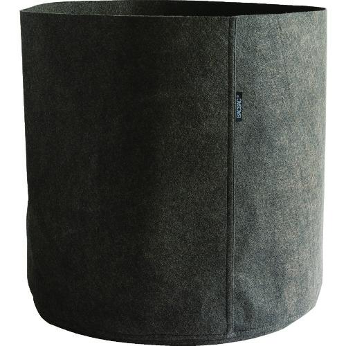 BACSAC HUMUS ポット100L [BC-1105] BC1105       販売単位:1 送料無料