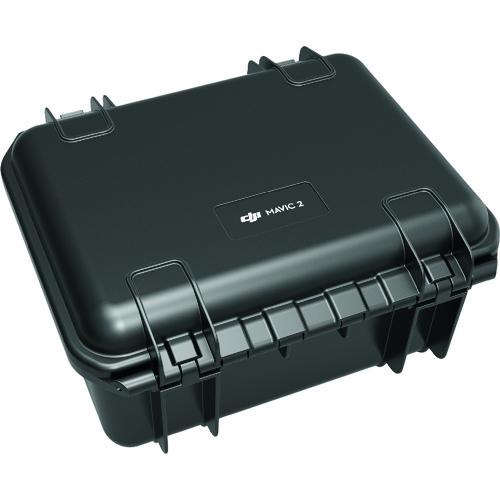 DJI JAPAN(株) 測定・計測用品 撮影機器 ドローン DJI D-175848 4382 ドローン DJI Mavic 2 Part22 プロテクターケース [D-175848] D175848 販売単位:1 送料無料
