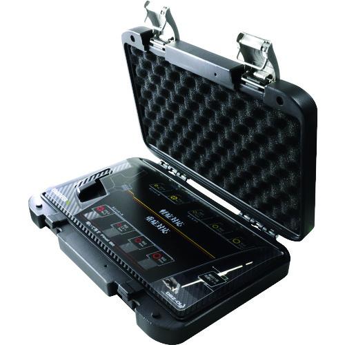 エンジニア バズーカモグラセット DBZ01             販売単位:1 送料無料